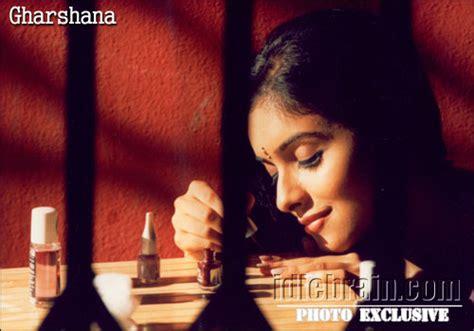 Telugu cinema Photo Gallery - Gharshana - venkatesh, asin ...