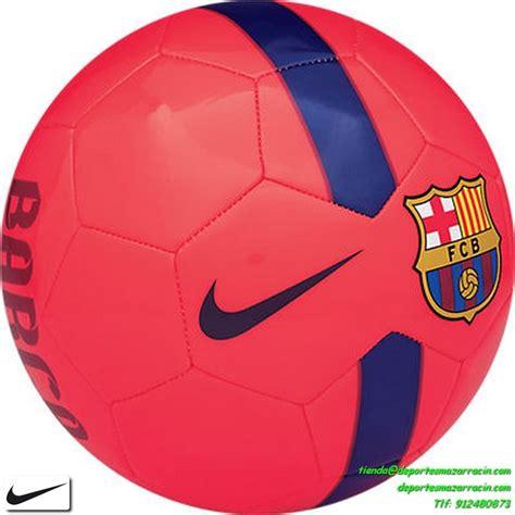 imagenes balones nike imagenes balones de futbol rapido barcelona pictures to