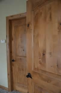 Rustic Interior Door The Rustic Side Of Things Rustic Interior Doors Other Metro By Liberty Door Series