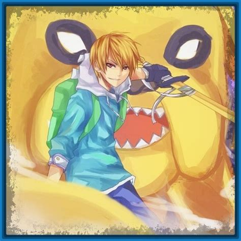 imagenes para hora hot descargar y ver fondos de escritorio de anime imagenes