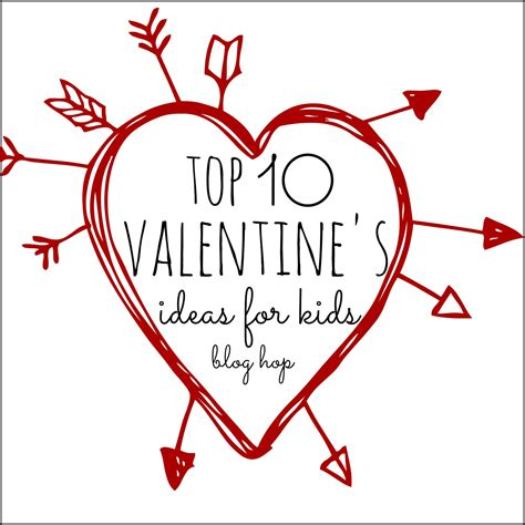 valentines morning ideas drawing ideas for valentines drawing ideas drawing pictures