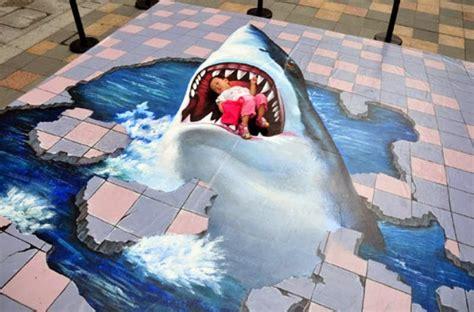 street art   membuat grafiti   contoh street art