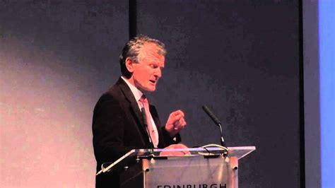 Watch John Day 2013 2 5 Prof John Mccarter Hwu Industry Day 2013 Youtube