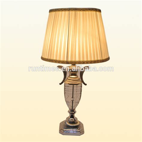 decorative table lights 28 images decorative table ls