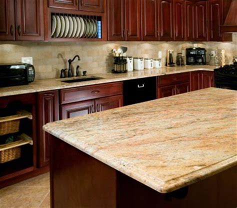 cherry cabinets with light granite countertops let s about backsplashes baby my goal is simple
