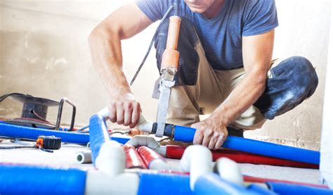 Plumbers in Katy, TX ? Preparing Your Pipes for Winter