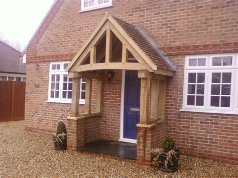 Oak Porch Designs porches shire oak