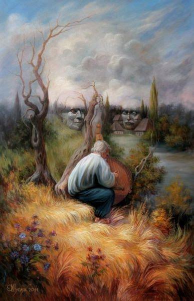 13 imagenes inocentes con doble sentido el arte con doble sentido im 225 genes taringa