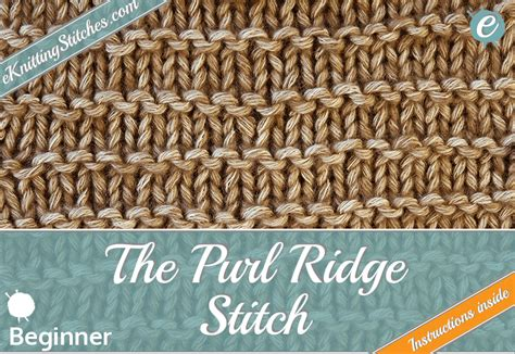 how to knit purl stitch for beginners purl stitch knitting for beginners crochet and knit