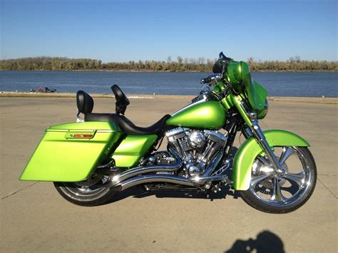 glide special motorcycles for sale page 25 new used streetglidespecial motorcycles for sale