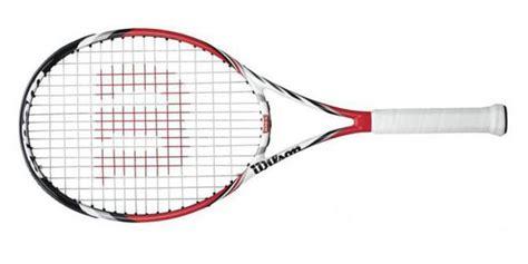 Raket Tenis Untuk Anak raket tenis ini janjikan kecepatan tingkat dewa merdeka