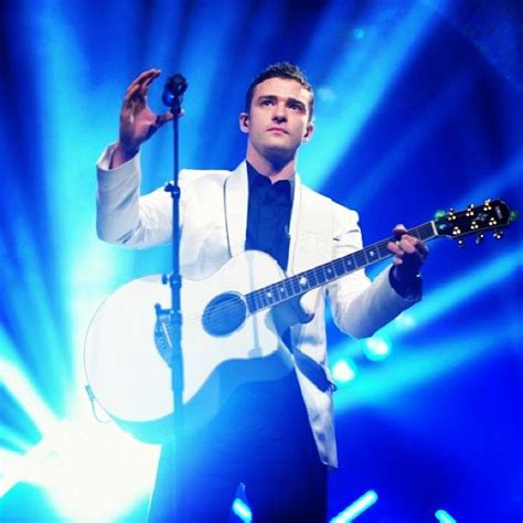 Justin Timberlake Cancels More Concerts by 60 Best Images About Justin Timberlake Concert On