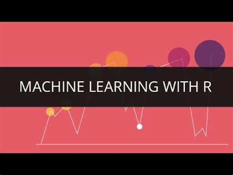 learning with r books machine learning with r book recommendation