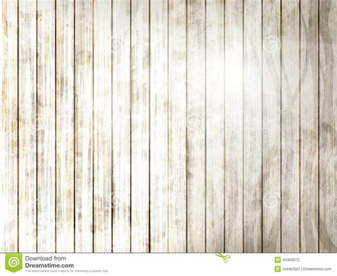 vintage wood background template plus eps10 stock