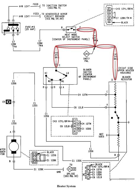 volt ez  golf cart wiring diagram sample