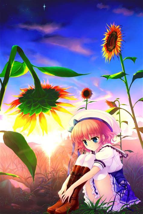 Df Dress Mitha anime summer time sailor style dress sailor