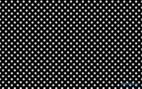 7855 black white dot black and white dot wallpaper 76 images