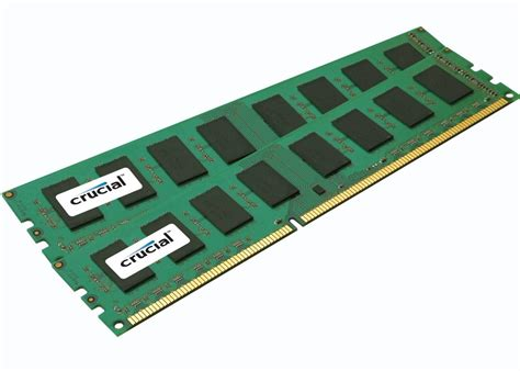 Memory Ddr4 ddr4 memory will be released by next month