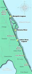 indian river lagoon florida map reel florida categories map provided by irlnep