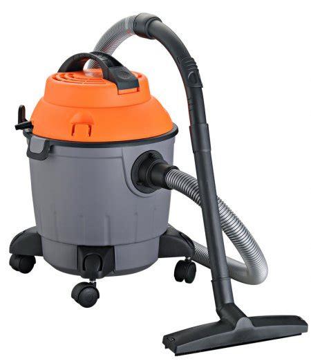 Sale Kulkas Organizer Rak Refrigarator Rack Multifungsi Praktis Ma jual vacuum cleaner besar 18liter untuk basah kering