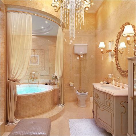 the twins girly bathroom bachelorette pad pinterest 351 best bedroom ideas images on pinterest