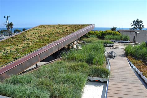 green roof design by spanish based firm on a architects jgs landscape architecture landscape architecture blog
