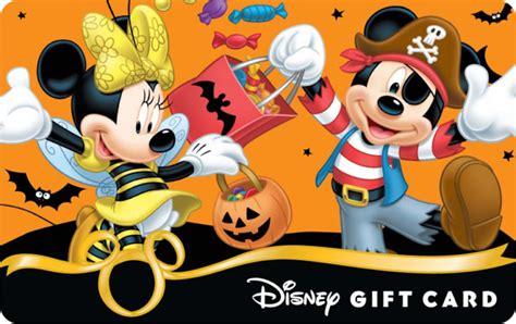 Disney Parks Gift Card - minnie archives wdw parkhoppers walt disney world resort new and walt disney world