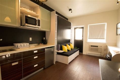 micro apartments why and where micro apartments are going up might surprise