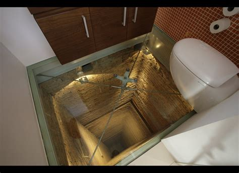 scariest bathrooms in the world image gallery scary bathroom