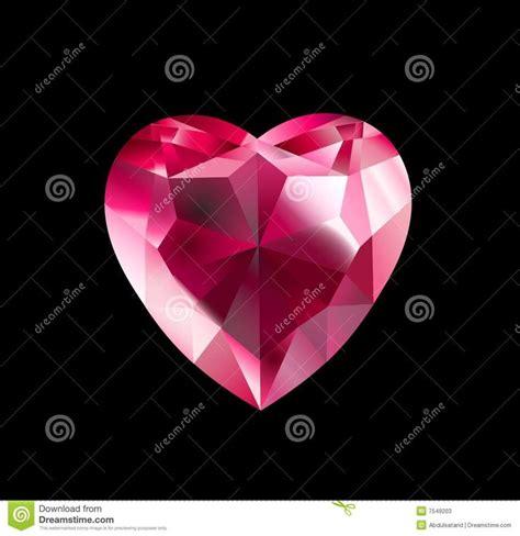 diamond tattoo we heart it 14 best red heart shaped diamond tattoo images on