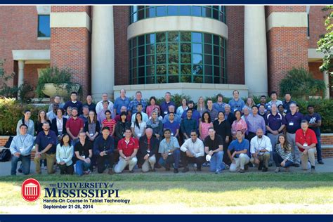 Http Www Outreach Olemiss Edu Mba Cusmba Tuition Fees Html by The Of Mississippi Division Of Outreach And