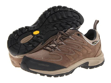 boat shoes cairns zamberlan cairn gtx rr shoes shipped free at zappos