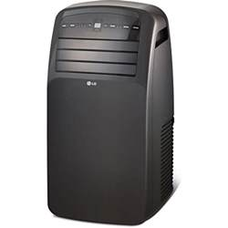 Comfort Aire Portable Air Conditioner Reviews by Best Portable Air Conditioner Reviews Top Portable