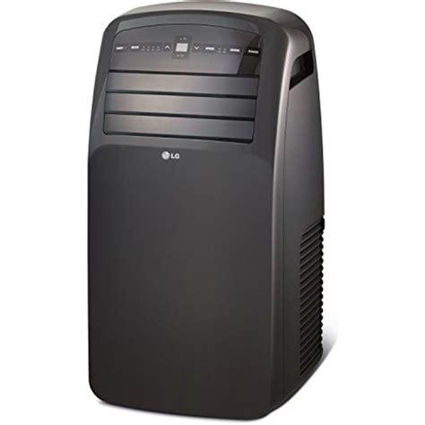 List Ac Portable best portable air conditioner reviews top portable air conditioners 2017 2018 a listly