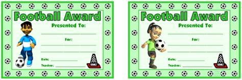 how to make soccer certificates shrinky dink style cashmere miles