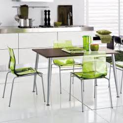 modern and unique kitchen chairs design from domitalia