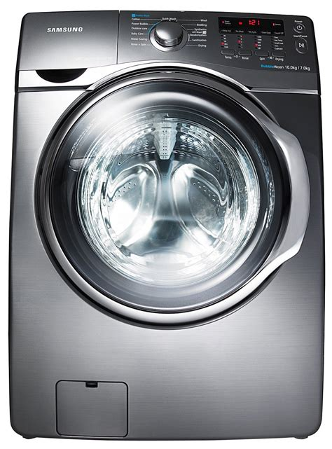 whirlpool duet front load washer wiring diagram whirlpool