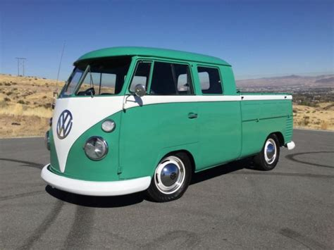 Volkswagen Cab For Sale by Vw Cab For Sale Html Autos Post