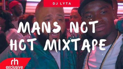 download mp3 dj lyta dj lyta album mp3 4 12 mb music hits genre