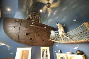 Awesome Kids Bedrooms 17 of the coolest kids bedrooms ned hardy ned hardy