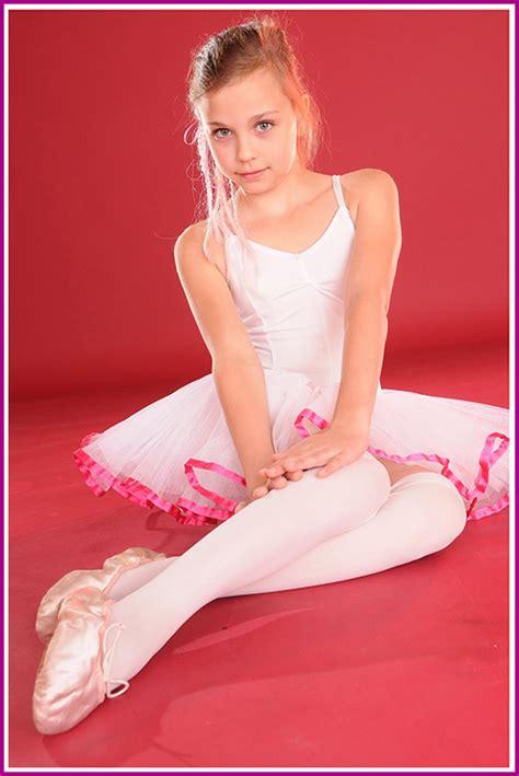 sweet sharona ii aka sweet catalina sweet abby i ii iii 187 only sweet girls
