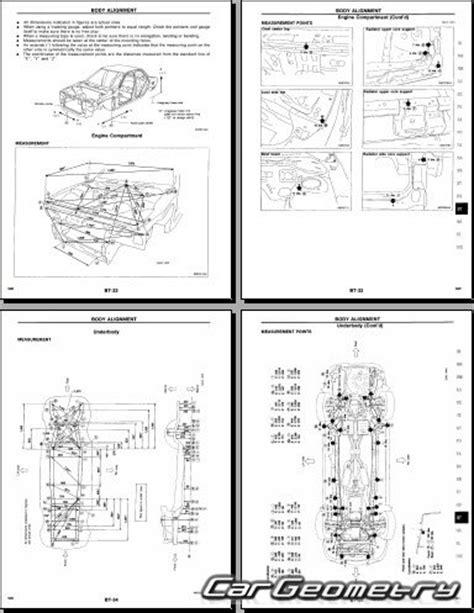 free auto repair manuals 1997 infiniti j electronic valve timing 1995 infiniti j30 fuse box 1995 free engine image for user manual download