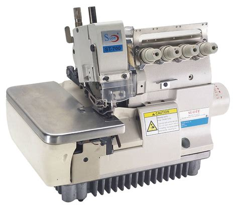 industrial swing machine overlock sewing machine st 700 sewing machine industrial