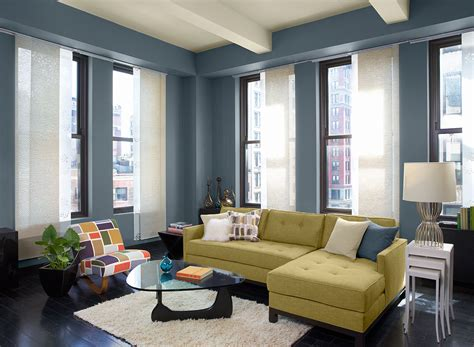 blue living room paint living room color best paint colors for living rooms 2018