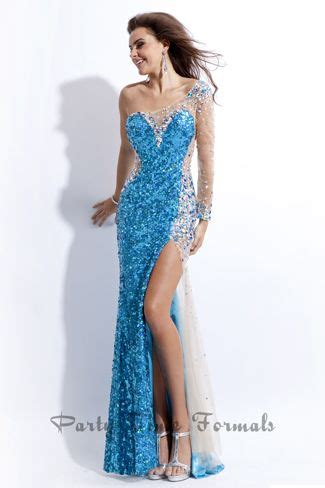 matric farewell dresses 2014 1000 images about matric farewell dresses 2014 on