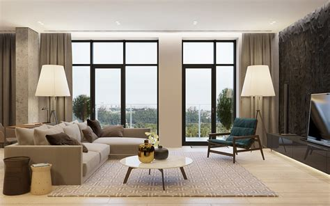 Luxurious Living Room Designs by Image Gallery Luxury Living Room Design