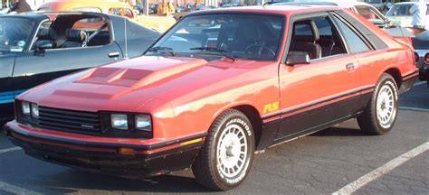 old car repair manuals 1986 mercury capri engine control mercury capri wikipedia autos post