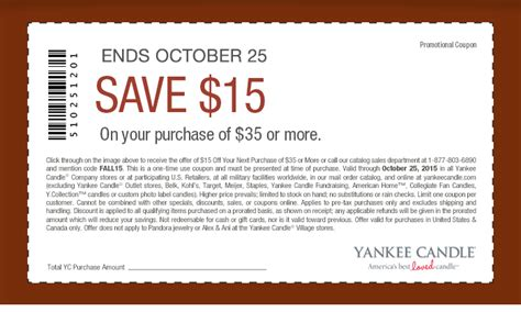 yankee candle coupons 15 off 45 printable yankee candle coupons 15 off 45 2017 2018 best cars
