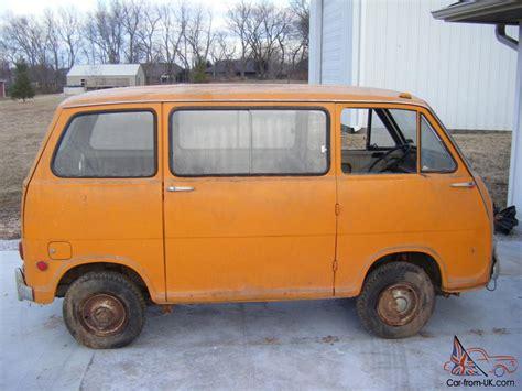 subaru mini 100 subaru sambar mini truck subaru sambar vintage