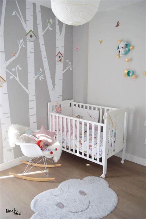 como decorar habitacion de un bebe habitaci 243 n beb 233 babykids pinterest dormitorio bebe